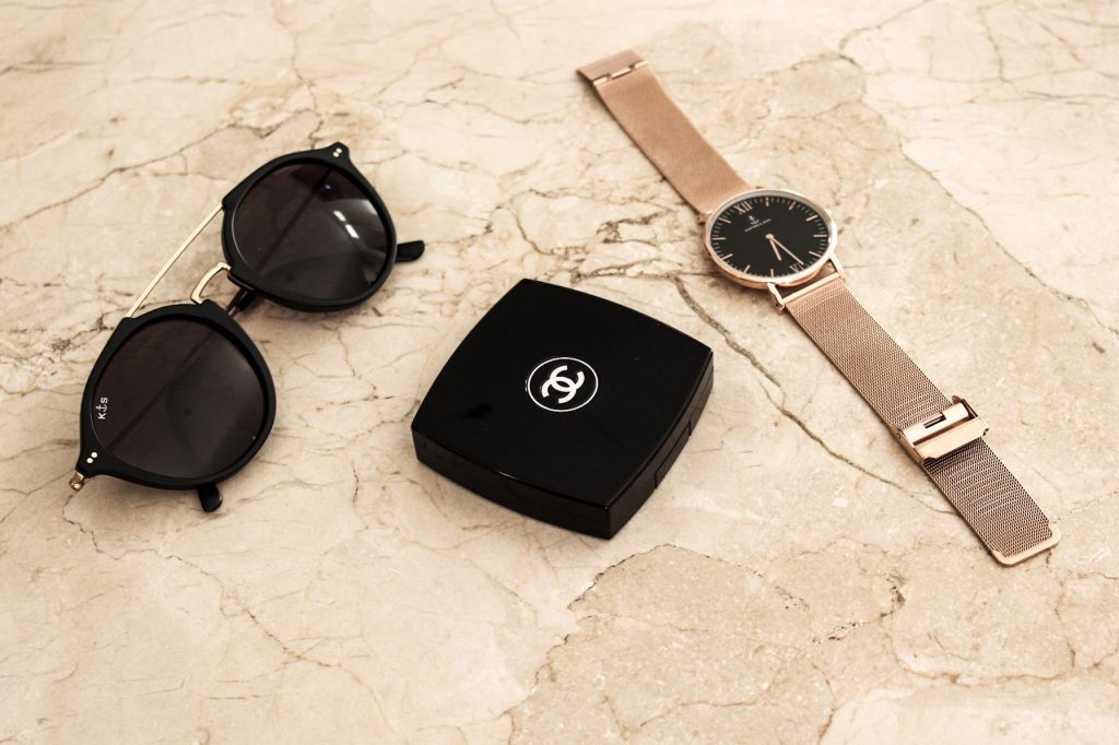 cc13be95b9 ... and essential sunglasses and watches label for both travelling men and  women. Offering wide range of colours and designs it will find a place  between ...