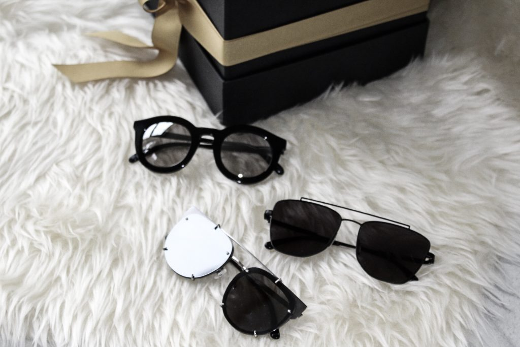 latest eyewear trends 5mk5  Following only the latest trends, Kenmark Eyewear offers the most stylish &  up-to-date sunglasses range from the famous designers such as Vera Wang,