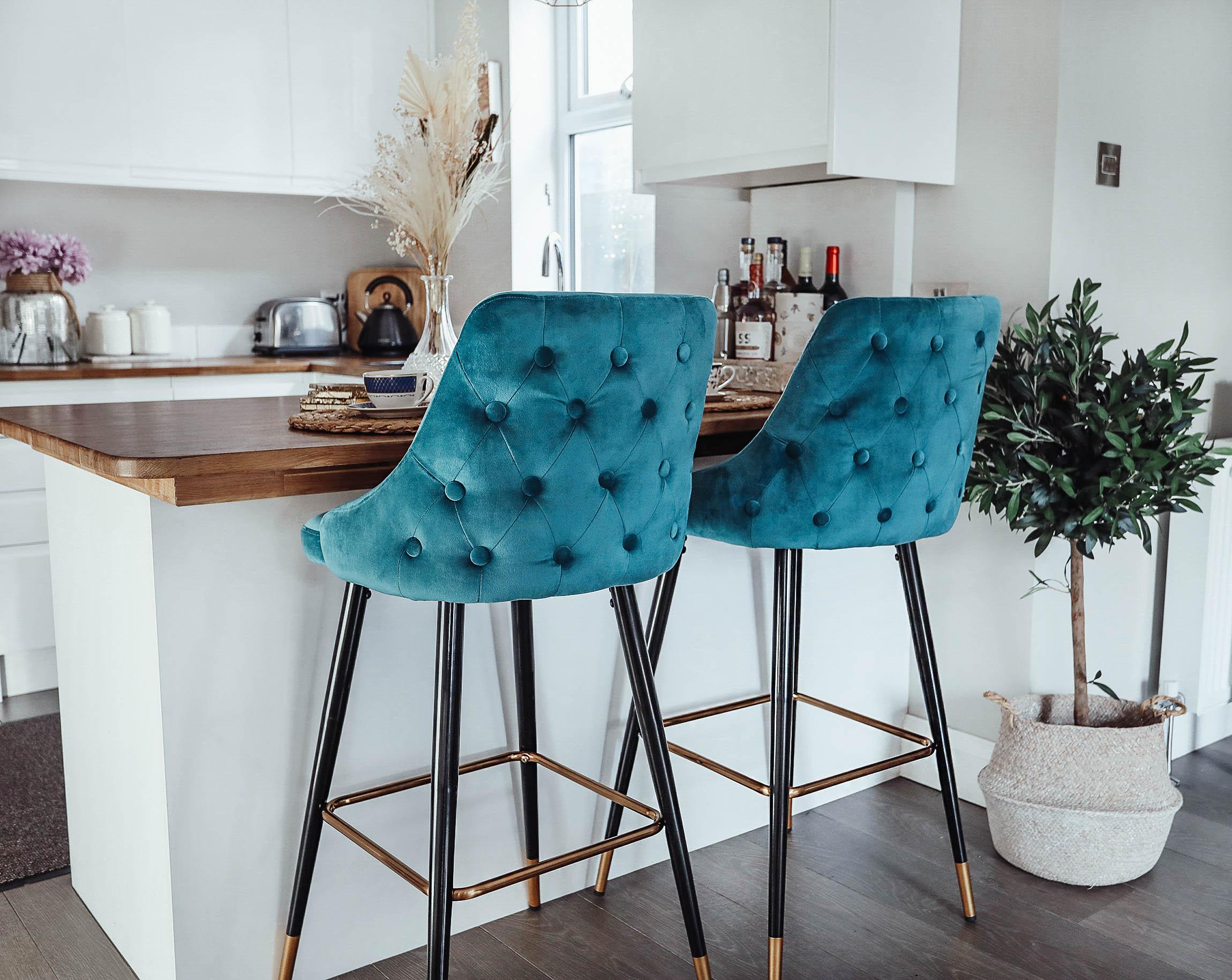 Modern Kitchen Bar Stools   Cult Furniture - The Simone Magazine Modern Kitchen Bar Stools Cult Furniture